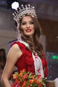 Мисс Украина 2013-1