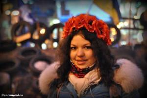 Olesya 2