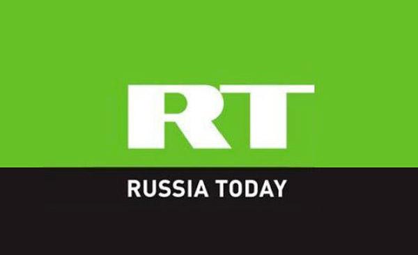 propaganda rusa russia today