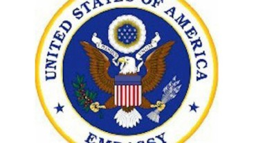 EEUU_Embajada