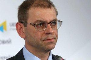 El fiscal que llamó por una traición ocurrida en Odessa por parte de un jefe de Policía