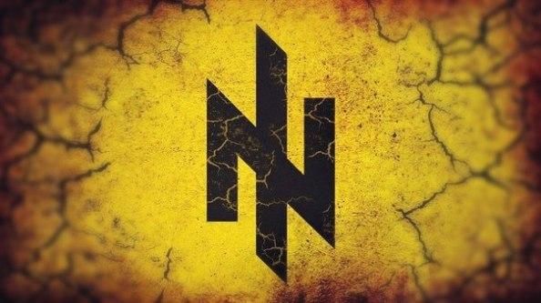 Símbolo de la Asamblea Social Nacionalista de Patriotas.