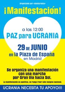 plakat-Ucrania-29-06-14
