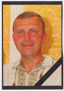 Dygdalovich Andriy