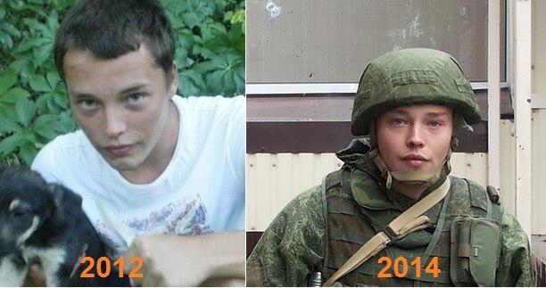 Alexei Milchakov_Republica_Popular_Lugansk