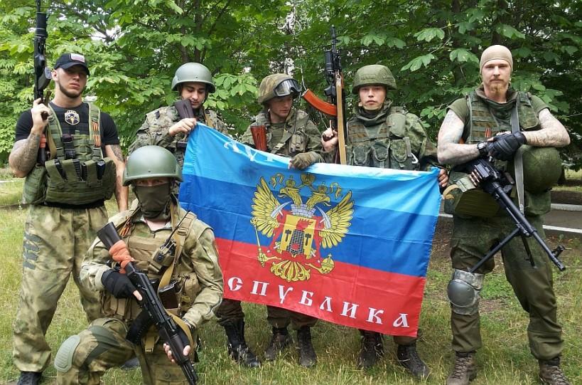Alexei Milchakov_Republica_Popular_Lugansk2
