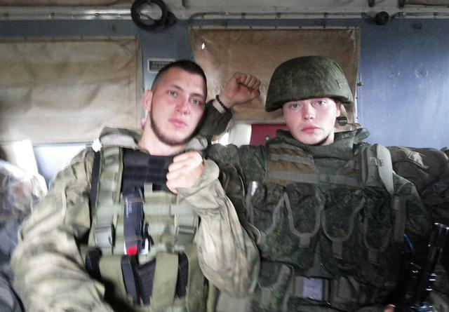 Alexei Milchakov_Republica_Popular_Lugansk3