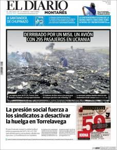 diario_montanes_750