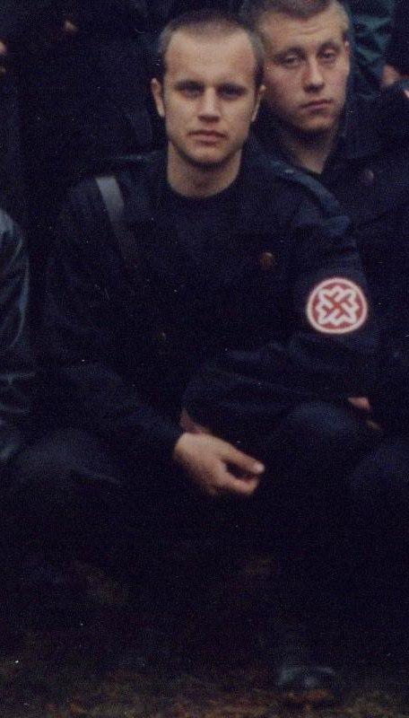 Gubarev_Unidad Nacional de Rusia2