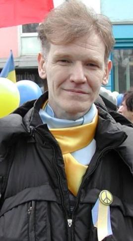 Ivan Simokin