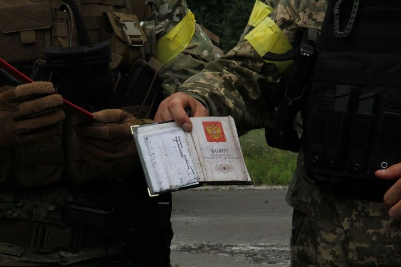 Salchichas_rusos_pasaporte