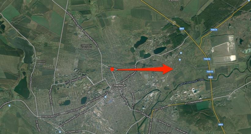 Slaviansk-mapa2