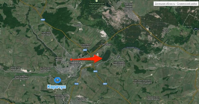 Slaviansk-mapa3