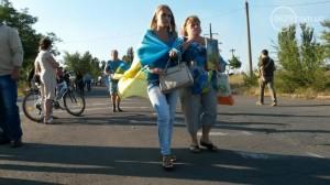 Mariupol 14