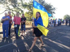 Mariupol 2