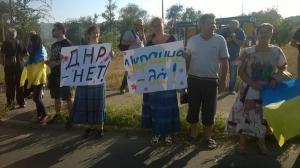 Mariupol 4