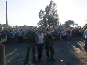 Mariupol 5