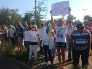 Mariupol 7
