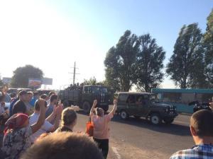 Mariupol 8