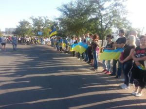 Mariupol 9