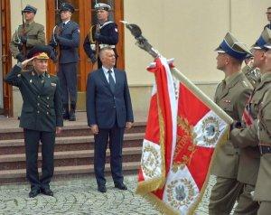 brigada lituan-polonia-ucrania