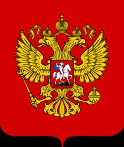 Escudo de Rusia Fraude electoral