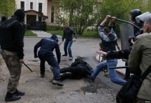 Donbass -4