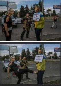 Donbass -6