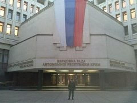 Kozlov_en_Crimea
