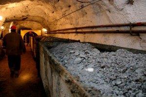 Minas de Donbass