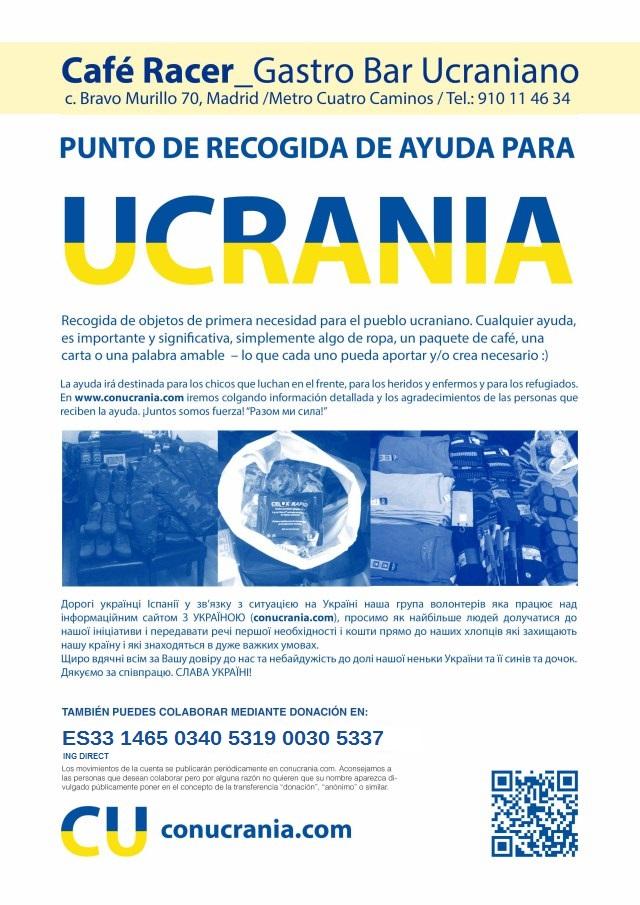 punto-de-recogida-de-ayuda-para-ucrania_baja-calidad