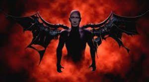 Putin monstruo enfermo - Pusia invadió Ucrania