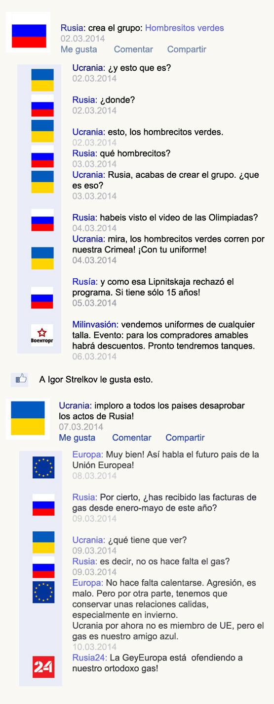 komik ucrania3