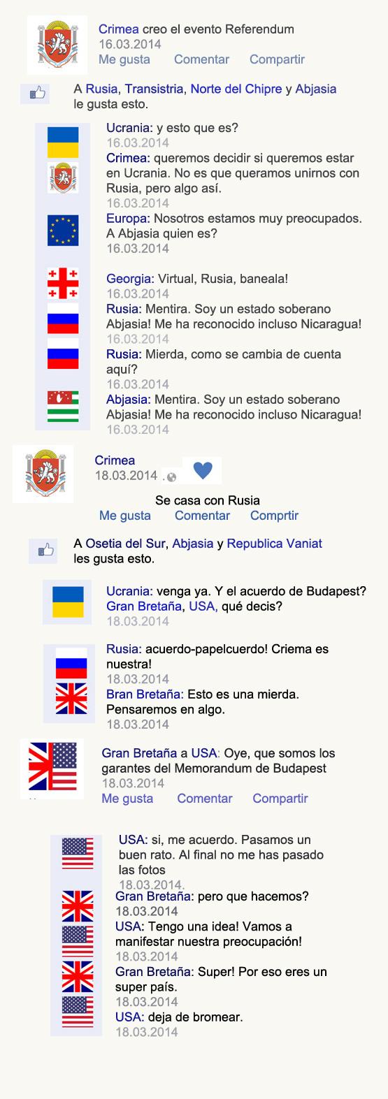 komik ucrania4