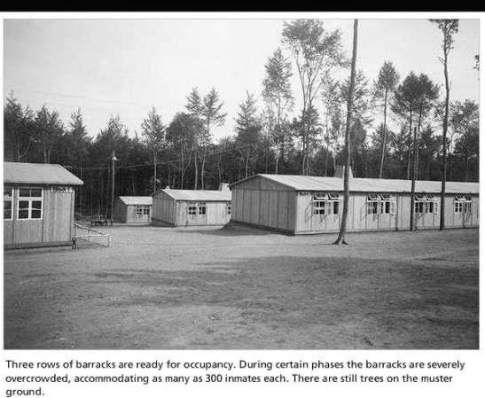 Buchenwald1937