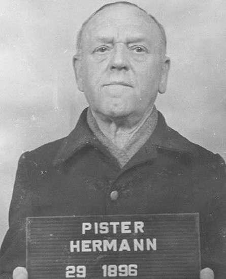 Hermann_Pister