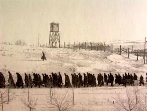 Romanii-deportati-de-NKVD-in-Kazahstan