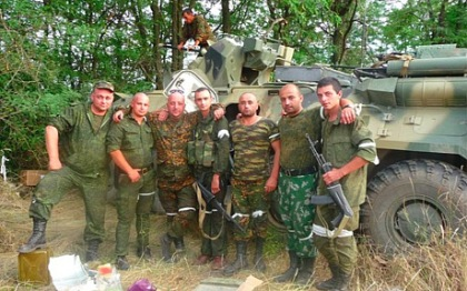 ukraine-russia-arm_3149375c