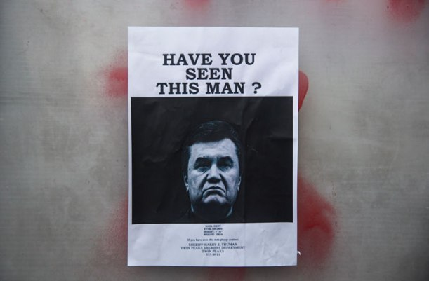 leaders-on-the-run-and-where-they-went-140225-yanukovych-670x440