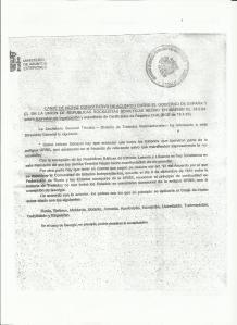 Acuerdo España-URSS2