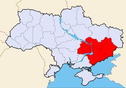 Makhnovia