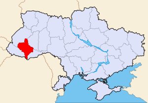 Map_of_Ukraine_political_simple_Oblast_Iwano-Frankiwsk