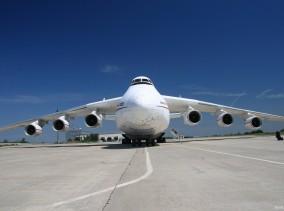 AN-225_Mriya