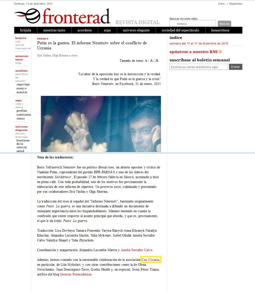 Fronterad_ConUcrania