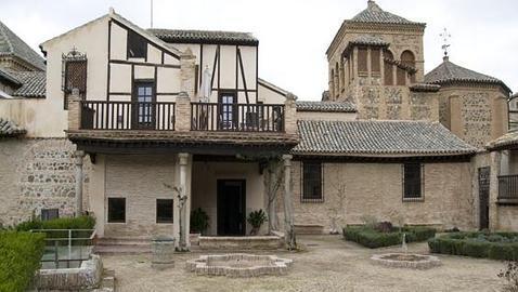 museo-el-greco