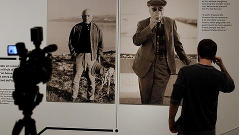 museo-picasso-barcelona-