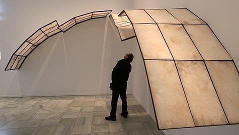 reina-sofia-escultura
