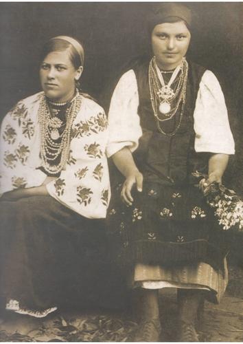 ucranianos18