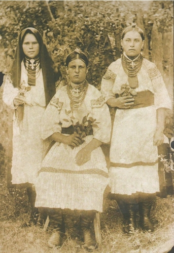 ucranianos23