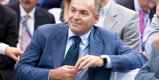 Viktor_Pinchuk